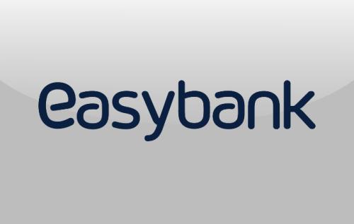 Easybank forbrukslån